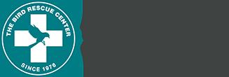 The Bird Rescue Center Logo